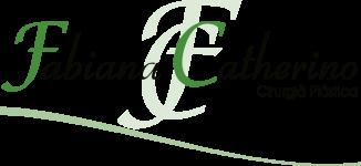fabiana catherino logo