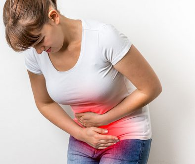 cistite-bexiga-sindrome-dolorosa-fabaina-catherino-silicone-asia-explante